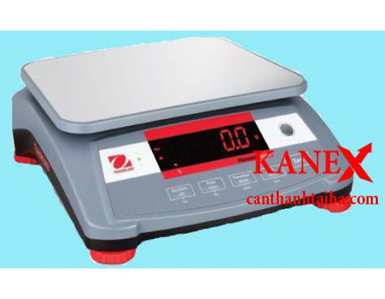can-ohaus-r21pe-30kg1g